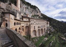 monasteries_03