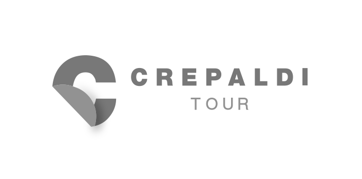 partner_crepaldi