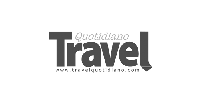 partner_traveQuotidiano