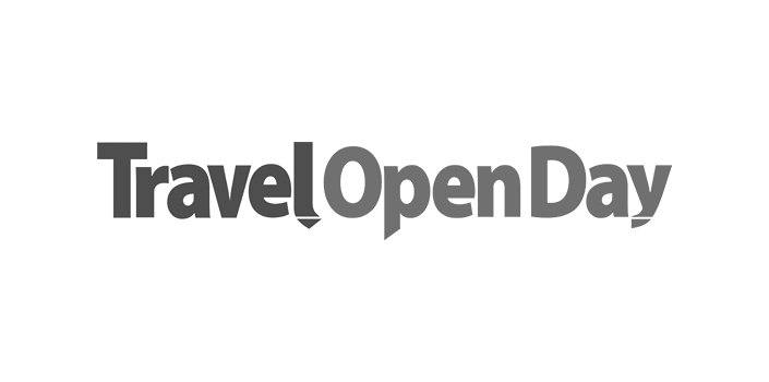 partner_travelOpenDay